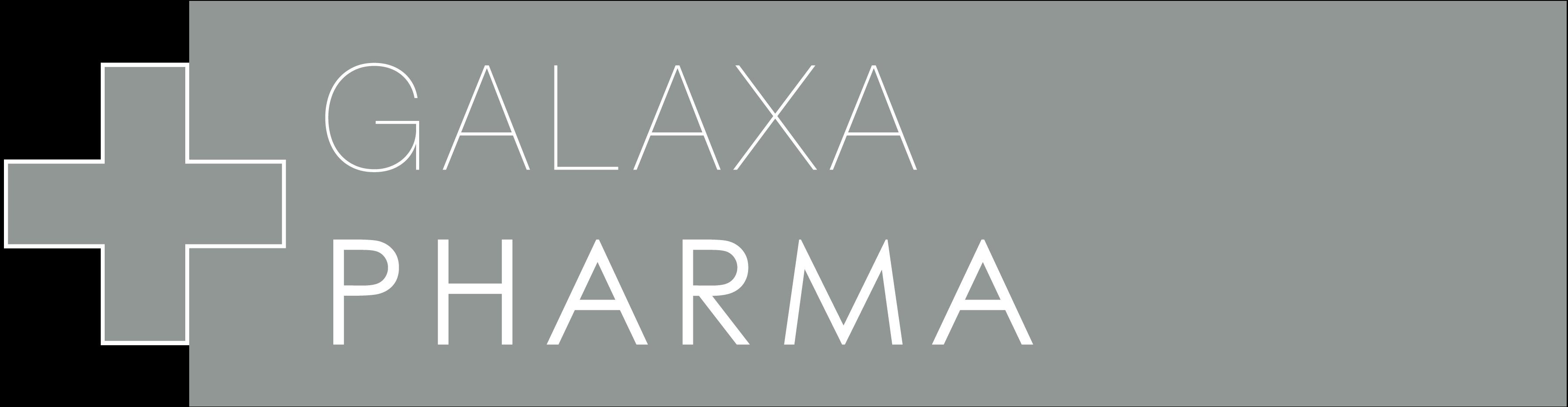 Galaxapharma.com